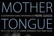 MotherTongue By Pierre Geagea