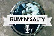Rum 'n' Salty
