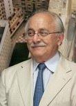 الغداء السنوي الثالث وتكريم البروفسور أسعد رزق