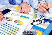 Accounting for entrepreneurs workshop