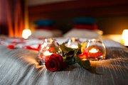 Sweet Suite Valentine