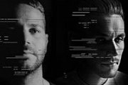 Aeon Showcase: Alex Niggemann / Denis Horvat