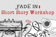 Short Story Workshop - بالعربي - at FADE iN: