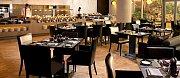 Lunch Buffet at Gefinor Rotana - Eat fresh & tasty
