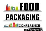 Food Packaging Conference