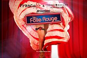 La Folie Rouge