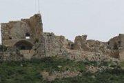 Beaufort C. or Qalaat el Shkif hike with VT