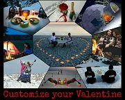 "CELEBRATE YOUR ""Love"" IN FABLE"