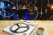 The BikeConnection Training Program