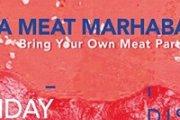 Ya Meat Marhaba