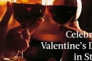 Celebrate Valentine's Day in Style at Grand Hills