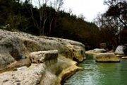 Hiking from Dmeit to Jisr El-Kadi with Footprints Nature Club