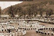 Romanian traditional folk dance course