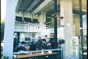 Urbanista new branch in Beirut Digital District - Opening Week