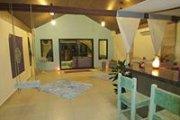 DarmaJi Yoga studio Batroun -Open House