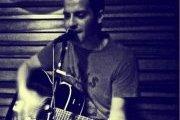 Nour Nimri Live @ Blind Pig ( The SpeakEasy)