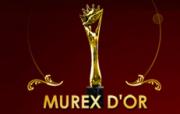 Murex d'Or 2017