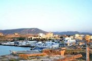 Exploring the coast of Anfeh, discovering its culture and history with GREEN STEPS