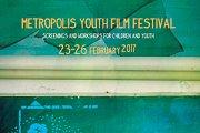 MYFF - Metropolis Youth Film Festival | 2nd edition