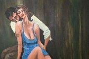 IMRA'A By Yara Elie Saber