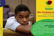 CINE BRASILIBAN - Movies every Wednesday