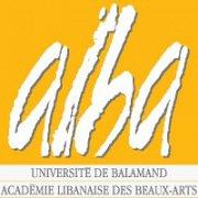 Ciné-club de l'ALBA
