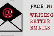 "Killing ""kindly note"" 
