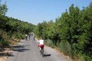 Bkasine - Mokhtara Endurance Ride