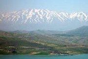 Saghbine-Qaraoun Lake Hike with Wild Adventures