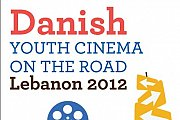 Danish Youth Cinema on the Road - Lebanon 2012