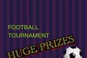Athletico Football Tournament