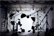 Nikon School: Hands-on Advanced Photography- Level 2