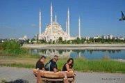 Turkey By Boat with Baldati