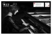 Piano Recital By Alienor Khalife
