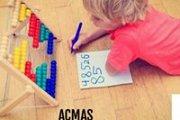 Genius MAP ACMAS