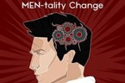 LAU Women's Conference | MEN-taliy Change