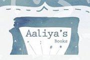 Aaliya's Book Lovers' Quiz
