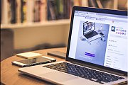 Create Your Professional Website with No Coding - Using Wix