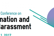 The KIP Conference on Discrimination and Sexual Harassment