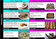 GOU Atelier - Cooking classes