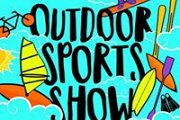 Outdoor Sports Show