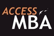Access MBA | One-to-One MBA Event in Beirut
