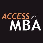 Access MBA   One-to-One MBA Event in Beirut