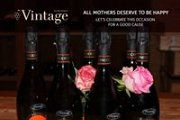 Mother's Day Bubbly Brunch