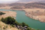 Hiking Kherbet Kanafar - Qaraoun Lake with Bee Happy