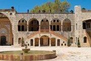 Deir El Qamar - Baakline Touristic Ride