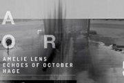 Amelie Lens, Echoes Of October (ARDOR Showcase)