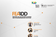 FEA @ AUB - BDD partnership launch