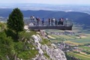 Experience Austria and Czech Republic with Vamos Todos from Lebanon