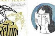 Aaliya's book club: The Return
